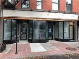 195 Main Street - Photo 2