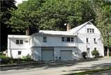 147 Lake Street - Photo 1