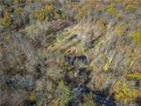 345 Croton Dam Road - Photo 11