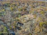 345 Croton Dam Road - Photo 12