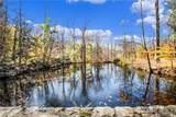 345 Croton Dam Road - Photo 3