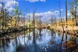 345 Croton Dam Road - Photo 5
