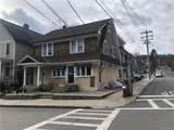 326 Broadway - Photo 2
