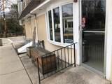 326 Broadway - Photo 3