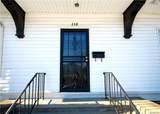 116 Claremont Avenue - Photo 2