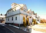 116 Claremont Avenue - Photo 29