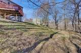 101 Woodland Road - Photo 33
