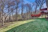 101 Woodland Road - Photo 34
