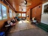 2 Ashwood Terrace - Photo 13