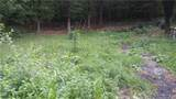 68 Call Hollow Road - Photo 1