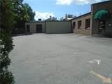 965 Mamaroneck Avenue - Photo 10