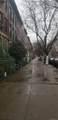 1023 Faile Street - Photo 1