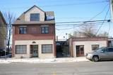26 Merritt Street - Photo 1