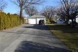 10 Ridge Street - Photo 20