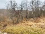 N/A Debruce Road - Photo 1
