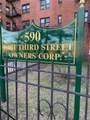 590 Third St. Street - Photo 1