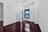 11 36th Street - Photo 5