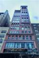 11 36th Street - Photo 8