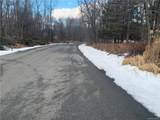20 Hill And Hollow Road - Photo 25