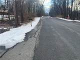 20 Hill And Hollow Road - Photo 26