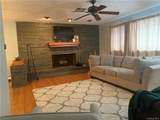 20 Hill And Hollow Road - Photo 5