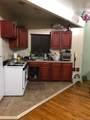 867 169th Street - Photo 11