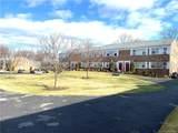 11 Westview Avenue - Photo 1