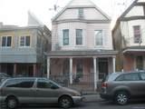 2677 Bainbridge Avenue - Photo 1
