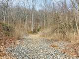 1557 Route 9 - Photo 2