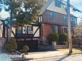116 Vernon Avenue - Photo 1