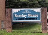 3003 Barclay Mnr - Photo 2