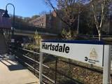 100 Hartsdale Avenue - Photo 12