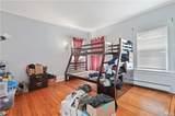 219 Claremont Avenue - Photo 15