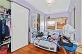 219 Claremont Avenue - Photo 18
