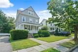 219 Claremont Avenue - Photo 2