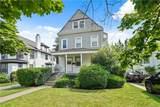 219 Claremont Avenue - Photo 3