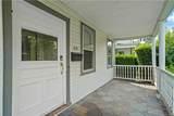 219 Claremont Avenue - Photo 4