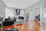 219 Claremont Avenue - Photo 6