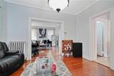 219 Claremont Avenue - Photo 8