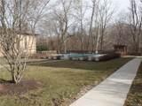 10 Oakwood Terrace - Photo 3