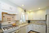 124 Parkview Road - Photo 12