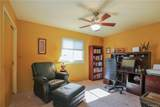 124 Parkview Road - Photo 17