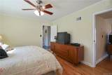 124 Parkview Road - Photo 20