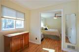 124 Parkview Road - Photo 22