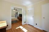 124 Parkview Road - Photo 23
