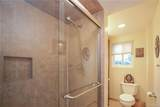 124 Parkview Road - Photo 26