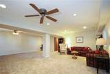 124 Parkview Road - Photo 28
