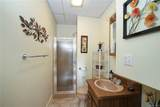 124 Parkview Road - Photo 29