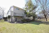 124 Parkview Road - Photo 30