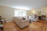 124 Parkview Road - Photo 4